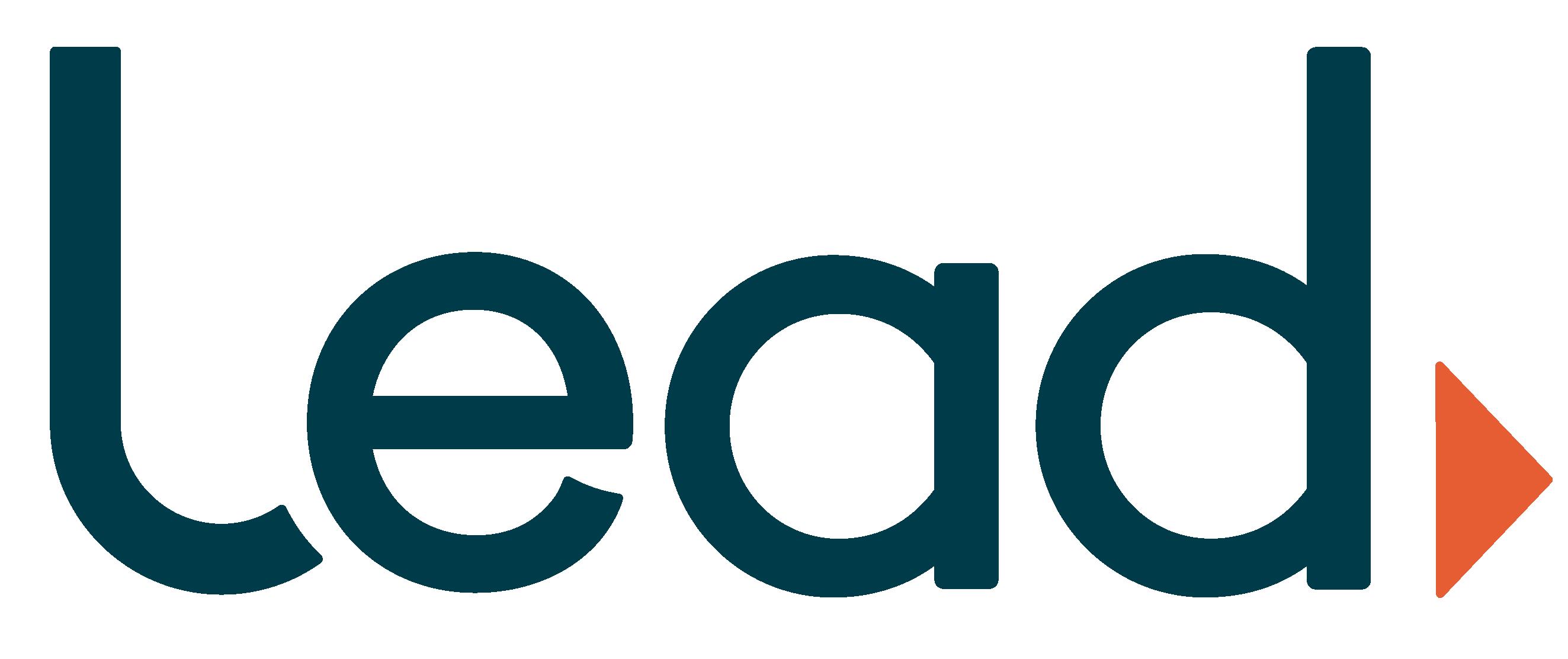 Dangoor Senior Leadership Program-logo