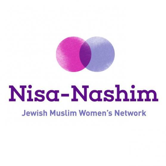 Nisa Nashim-logo