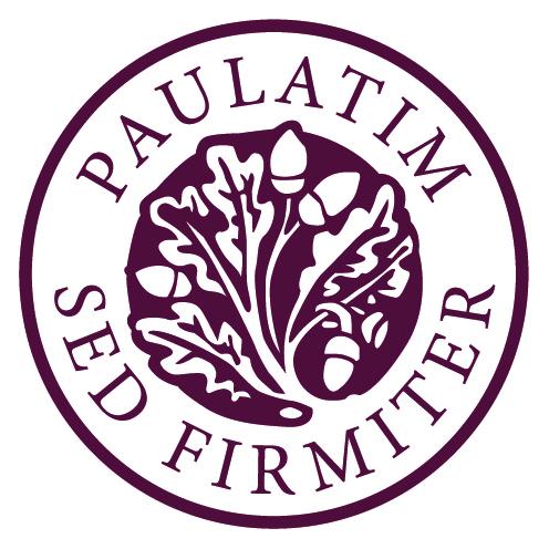 University College School-logo