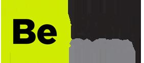Dangoor Next Generation-logo