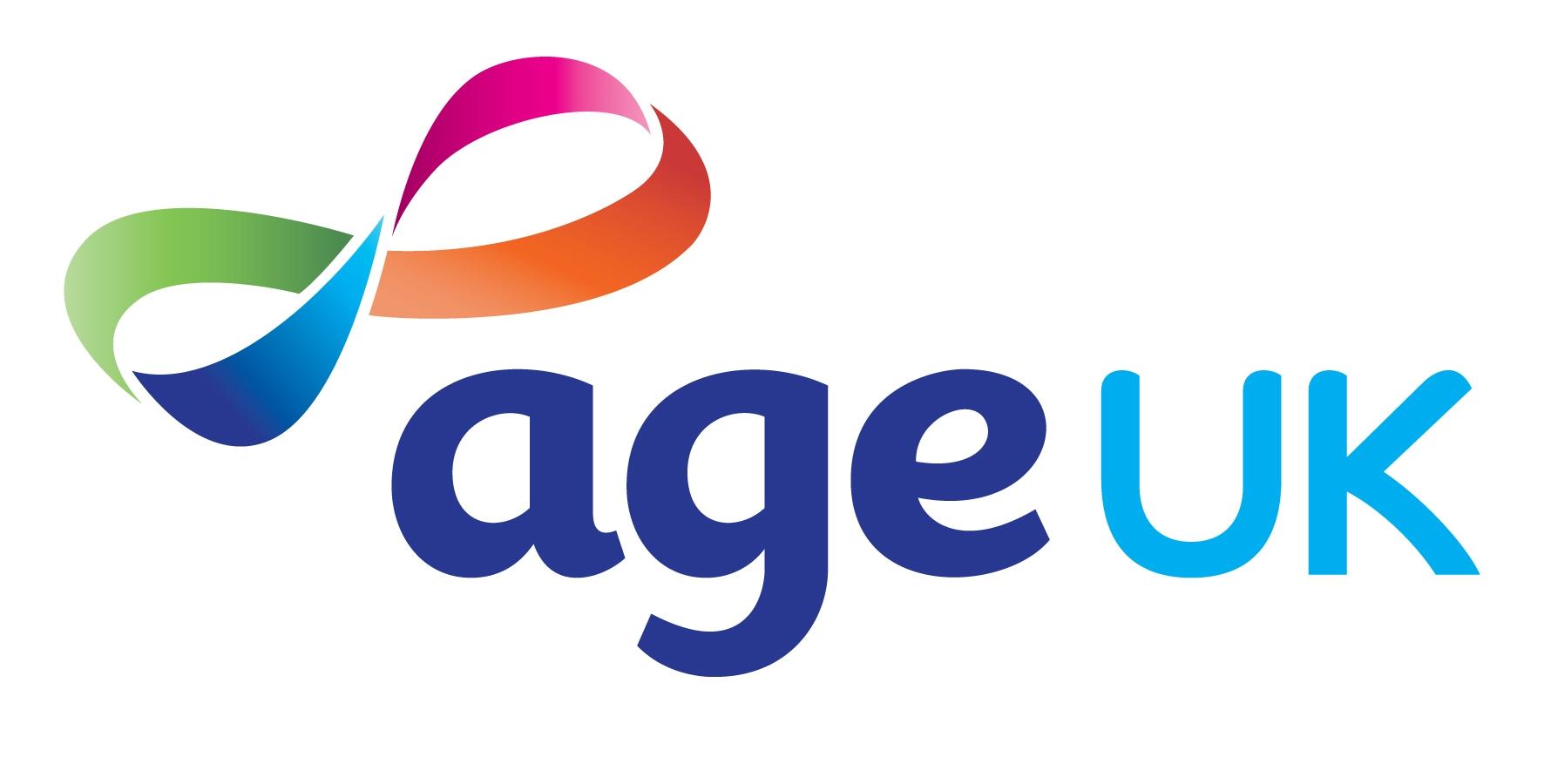 Age UK Website Sponsors-logo