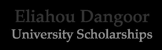 4000 Scholarships from 2009-15-logo