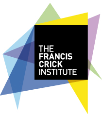 The Francis Crick Institute-logo