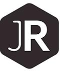 Jewish Renaissance Magazine-logo