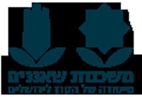 Mishkenot Sha'ananim-logo