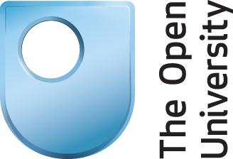 Massive Online Open Courses-logo