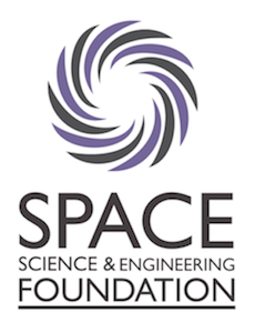 UK Space Design Competition-logo