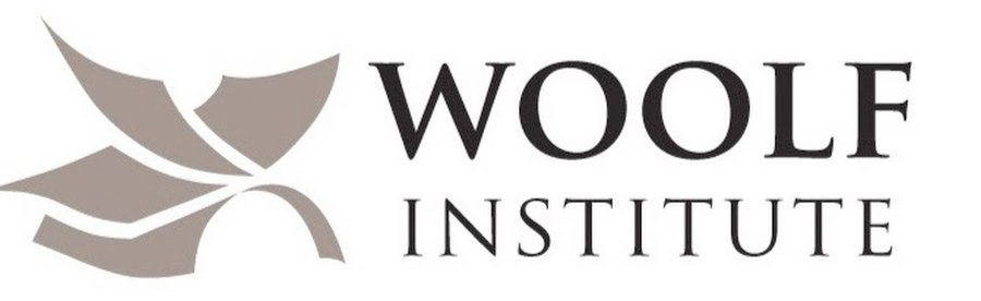 Woolf Institute - New Research Project: Religious Sisterhood-logo